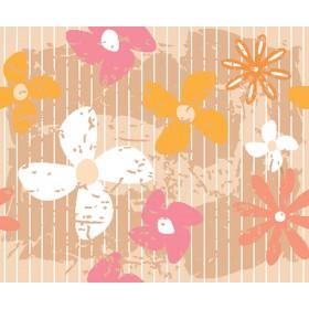 Μοτίβο Λουλουδίων